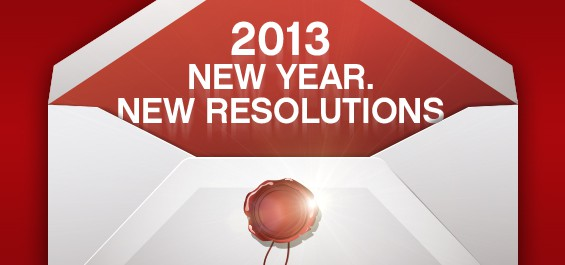 matcha-design-2013-new-year-new-resolutions.jpg