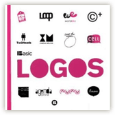 published-logos.png