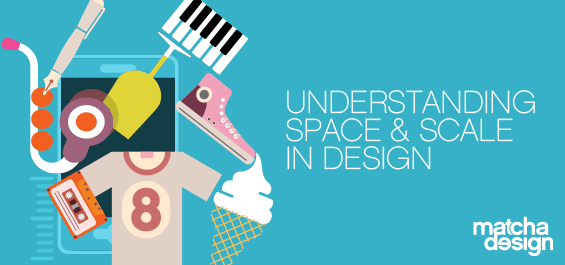 Understanding Space and Scale in Design.png