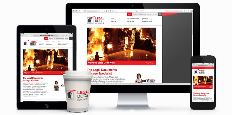 web-design-identity-tulsa-legal-docs-Hero.jpg