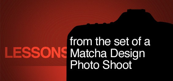 matcha-design-lessons-from-the-set-of-a-matcha-design-photo-shoot.jpg