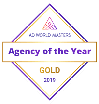 Agency of the Year 2019