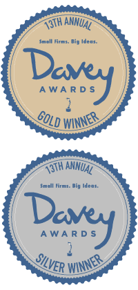 2017-davey_awards.png