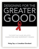 published-designing-for-the-greater-good.png