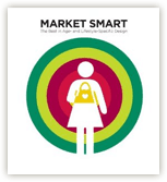 published-market-smart.png