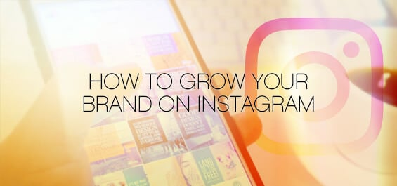 matcha-design-How-To-Grow-Your-Brand-On-Instagram.jpg