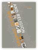 published-graphic-design-and-religion.png
