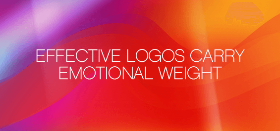 matcha-design-Effective-Logos-Carry-Emotional-Weight.png
