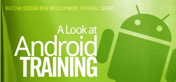 Learn code android training in Noida well and get placement in highest IT firms and build your dream come true. be a part of the most effective android training institute in Noida and NCR and secure your future. Get placement  simply once the completion of the course.