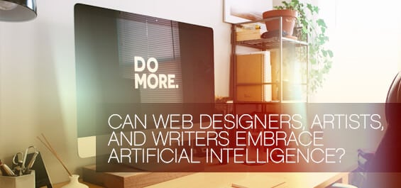 matcha-design-can-web-designers-artists-and-writers-embrace-artificial-intelligence.jpg