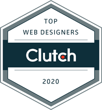 Top Web Designers in Tulsa by Clutch.co