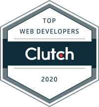 Top Web Developers in Tulsa by Clutch.co