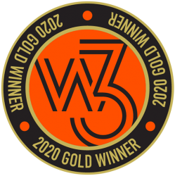 2020-W3-Gold.png